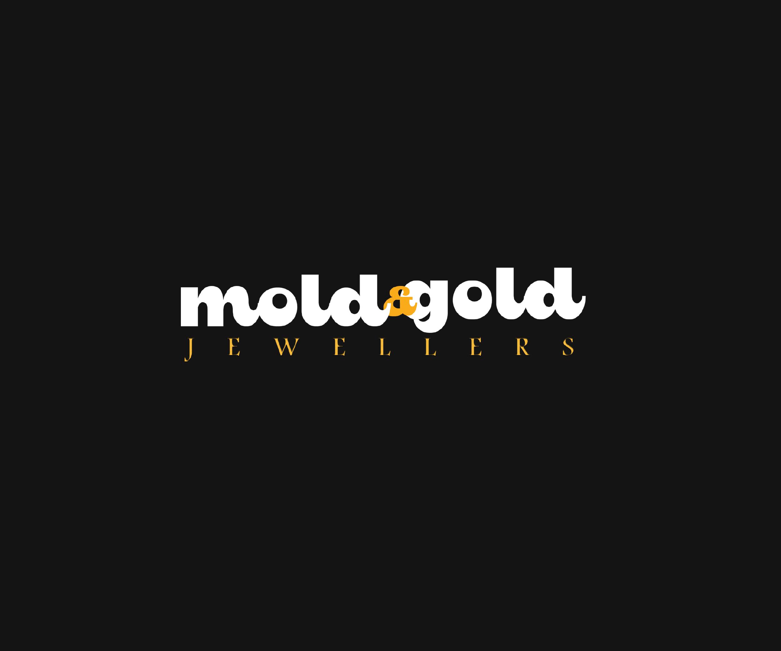 portfolio logo-10