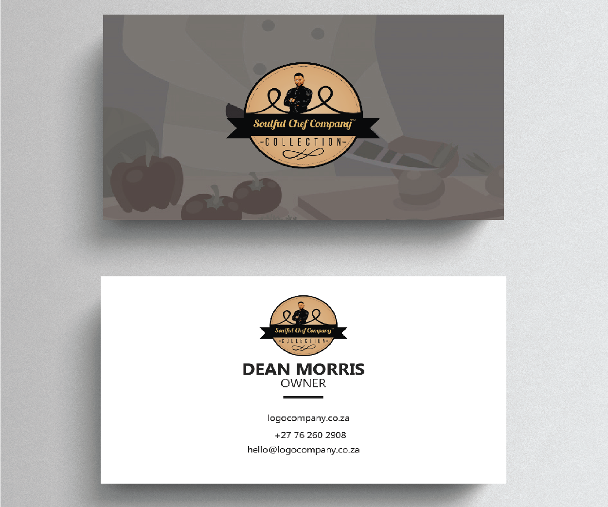 card and letterhead-04