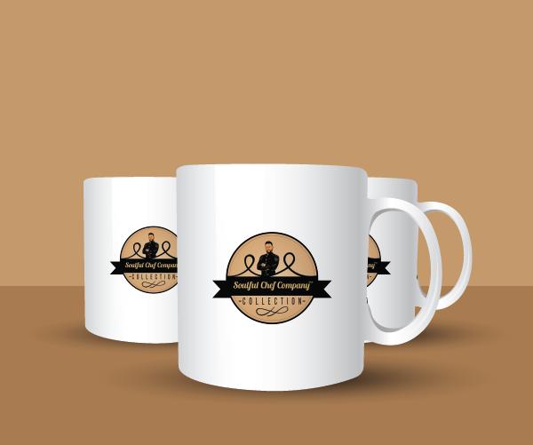 mug design 01